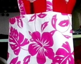 Bag, Bag