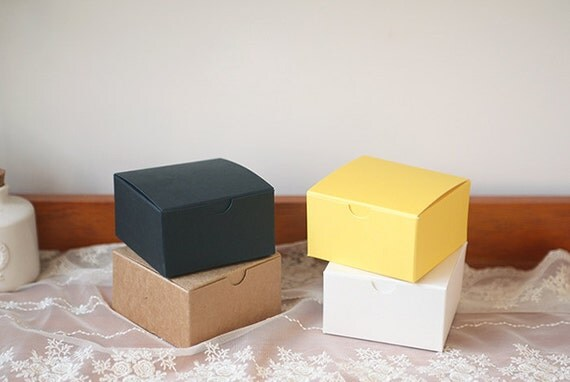 mini favor boxes small favor boxes jewelry gift boxes wedding favor