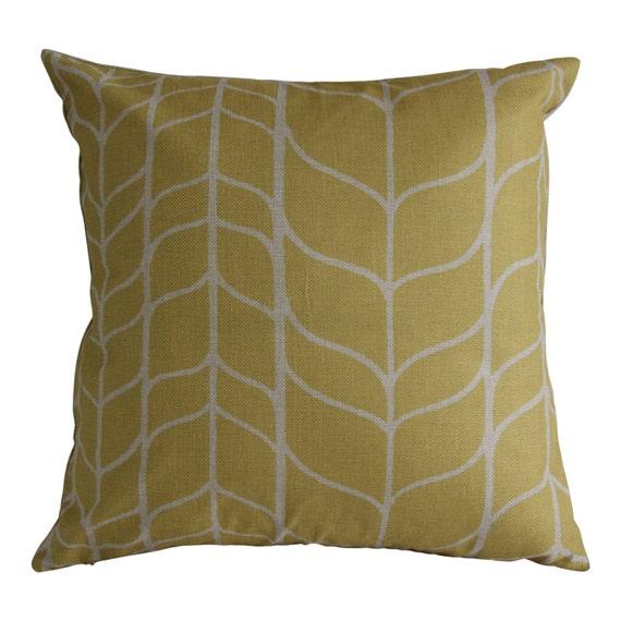 SCOPE cushion