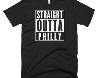 Compton T Shirt, Nwa, Nwa T Shirt, Men Urban Clothing, Urban Tees, Urban T Shirt, Outta T Shirt, Philly T Shirt, Custom T Shirt, Hip Hop