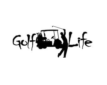 Image Result For Monogrammed Golf