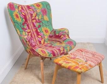 Hippie Furniture Etsy
