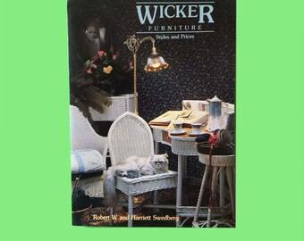 Wicker Repair Etsy