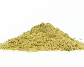 100 grams FERULA assafoetida natural herb cooking Greek