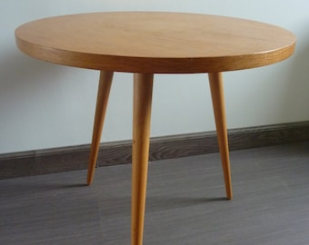 Small Coffee Table Etsy
