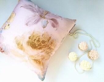 Sweet Flower by zoeandfaye.