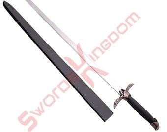 Assassins Creed Sword of Altair Replica