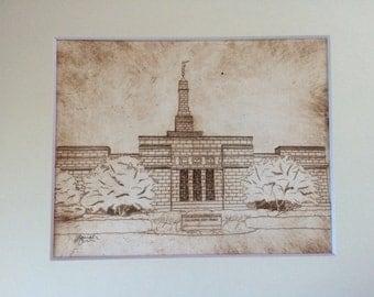 Columbus Ohio temple 05