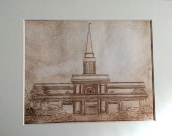Orlando temple 05