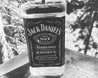Jack Daniels Planter