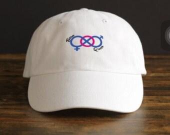 BornQueer Hat