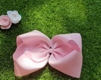 Extra large boutique bow