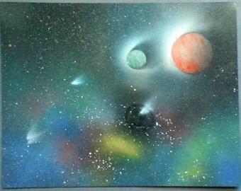Galaxy 008