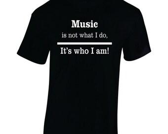 Music Tshirt, music shirt, Tshirt,