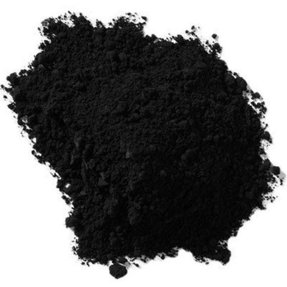 Black 31C Thermochromic Free Flowing Powder Pigments