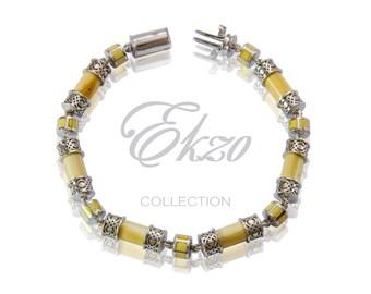 """Female bracelet """"Mang Ont"""""""