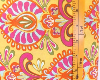 Windham Fabrics, Cabana Blooms by Iza Pearl, Pattern 33806 - 4, quilting fabric