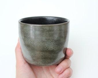 Unique. Handmade mugs.