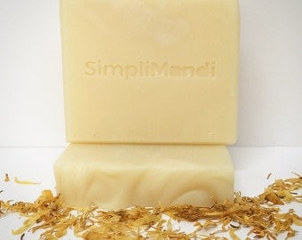 Calendula Soap (5oz)