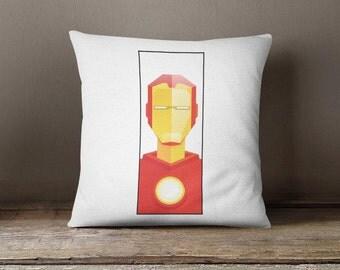 Boppy Travel Pillow