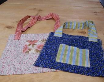 Kid's Craft Bag