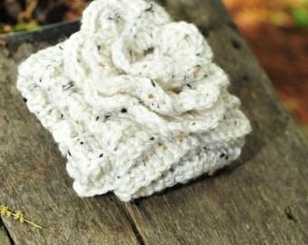 Toddler Crochet Headband,Crochet Headband,Infant Crochet Headband,Headband,Acrylic. MADE IN USA!
