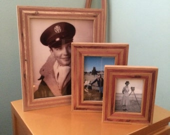 Photo Frames 4 in x 6 in and more