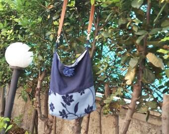 Bag woman bag