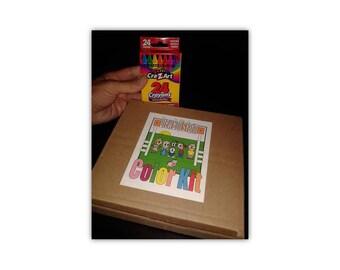 Color Kits