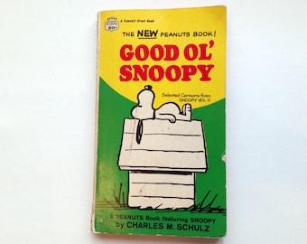 Suchergebnis auf für: PeanutsSnoopy: Schuhe