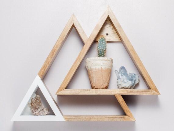 Dual Triangle