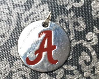 Alabama Charm