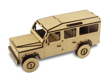 """Shop """"land rover"""" in Toys & Games"""