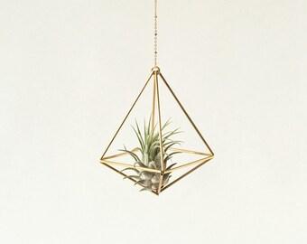 Himmeli octahedron Nr01