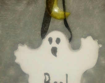 Halloween Scary Ghost decorations
