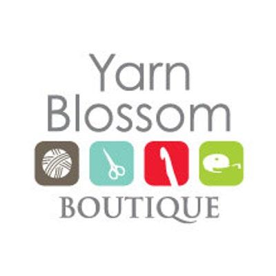 YarnBlossomBoutique