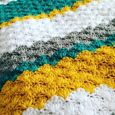 CrochetByMonet