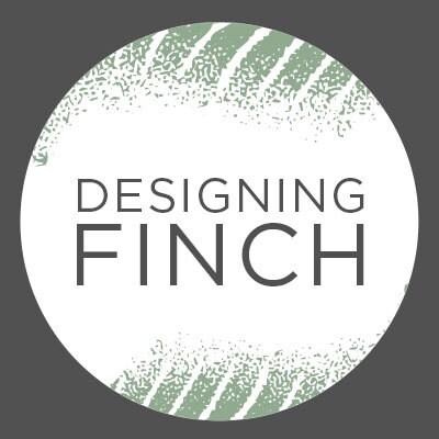 DesigningFinch