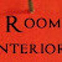 roominteriors