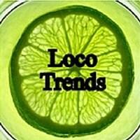 LocoTrends