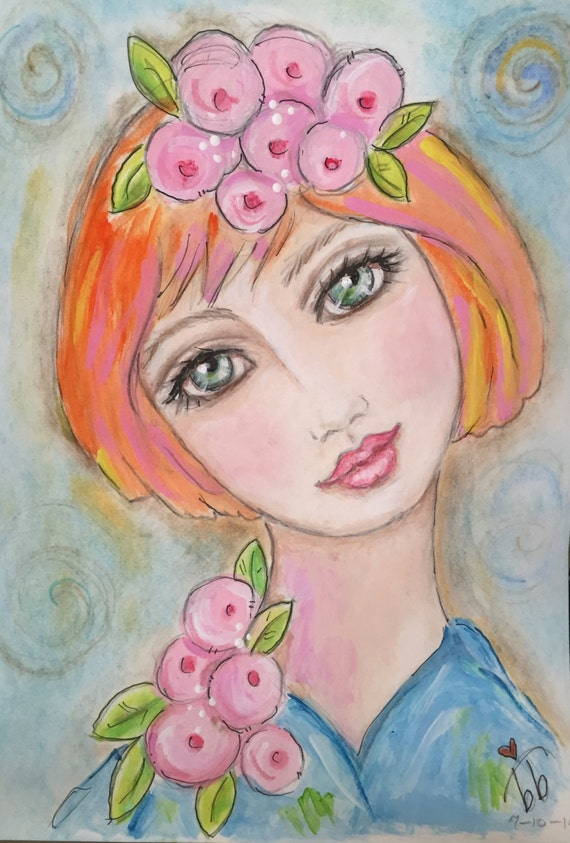 smell the flowers essay I have laid my flower garden i have grown seasonal flower having varieties of beautiful bright colours and sweet smell  written by urooz ali total essay.
