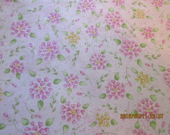 Dancing with Sparkle Fabric by Red Rooster