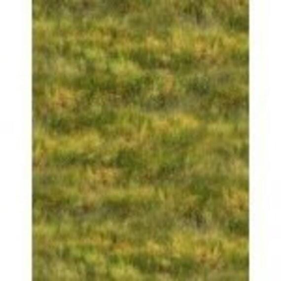 Wilmington Prints-Greener Pastures