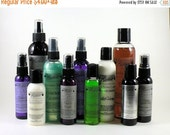 ON SALE MIDNIGHT Patchouli ~ Choose from Body Butter, Lotion, Sugar Scrub, Shampoo, Conditioner, Body Wash, Body Spray, Hair Serum, Bath Oil