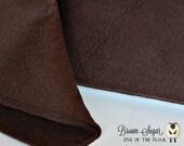 Fat Quarter, Brown Sugar Wool Felt, 100% Virgin Wool Felt, Wool Felt Fabric, Wool Felt Sheets, Wool Felt Squares, Natural Wool Fabric