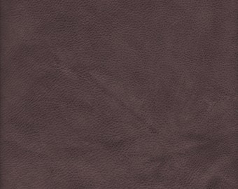 PETROL NUBUK - soft French nubuk - choose this leather for selected bags