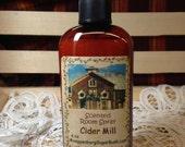 Room Spray, Cider Mill, 4 oz bottle, room freshener, apple spices, Apple cider, mulled cider, teacher gift, Moeggenborg Sugar Bush
