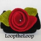 LooptheLoop