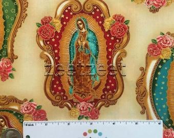 Unique Virgen De Guadalupe Related Items Etsy