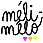 bymelimelo